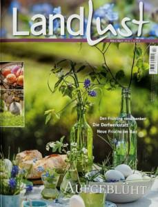 landlust216