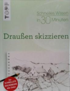 skizzena